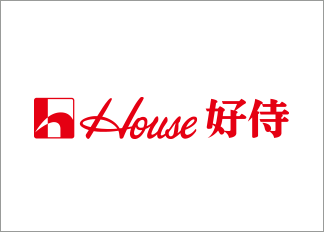 House Foods China Inc.