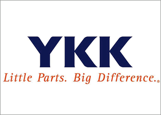 YKK VIETNAM CO., LTD.