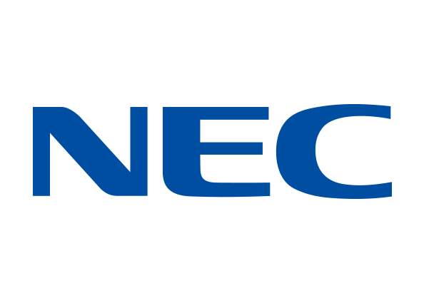 NEC Corporation of America