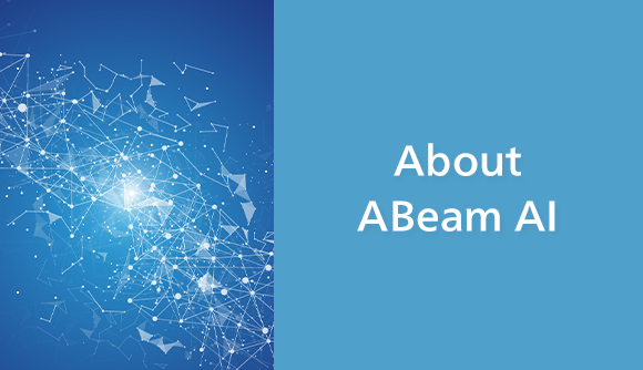 About ABeam AI