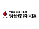 MSIG Mingtai Insurance Co., Ltd.