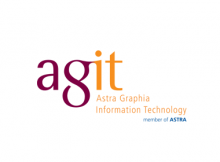 Astra Graphia Information Technology (AGIT)