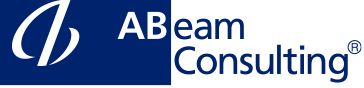 The global consulting firm -  ABeam Consulting China