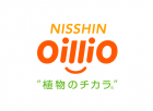 The Nisshin Oillio Group., Ltd.