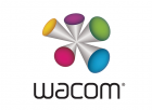 Wacom Co., Ltd.