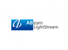 ABeam LightStream Analytics