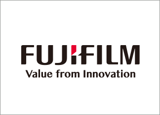 FUJIFILM (China) Investment Co., Ltd.