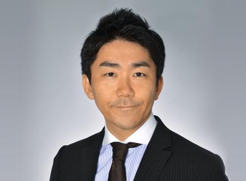 堀江 啓二   アビームコンサルテ...