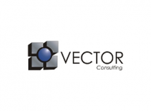 Vector Partners Group