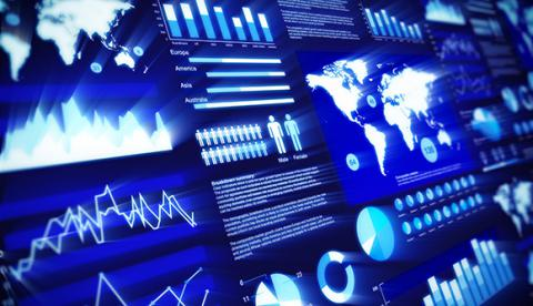 Data Analytics Advisory Services