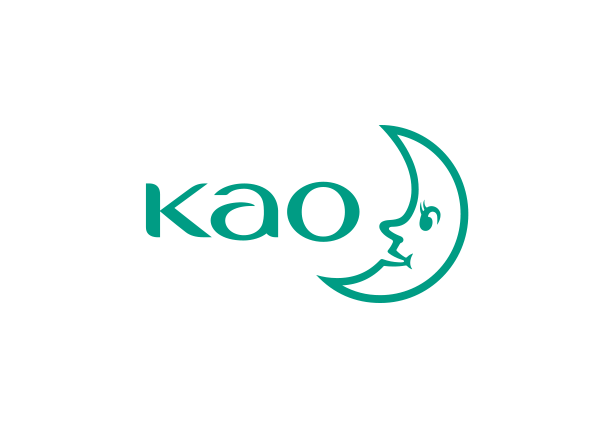 kao corporation case study Buy books, case studies, and articles on leadership, strategy, innovation, and other business and management topics.