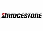 Bridgestone Corporation