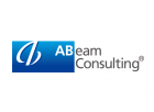 ABeam Consulting Ltd.