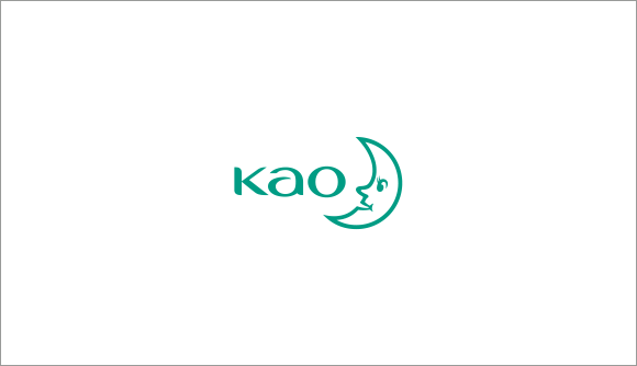 Kao Corporation - The Blue Wolf project