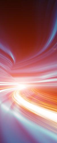 ABeam Digital™ powered by SAP Leonardo | ABeam Consulting