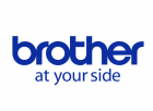 Brother Industries, Ltd.