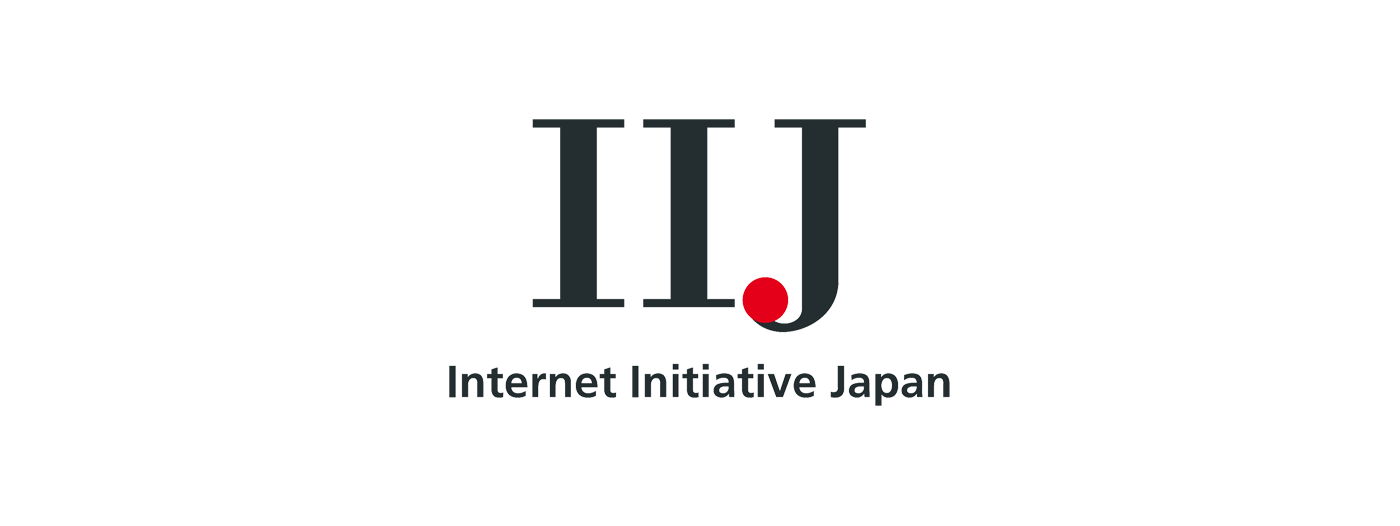Internet Initiative Japan Inc.