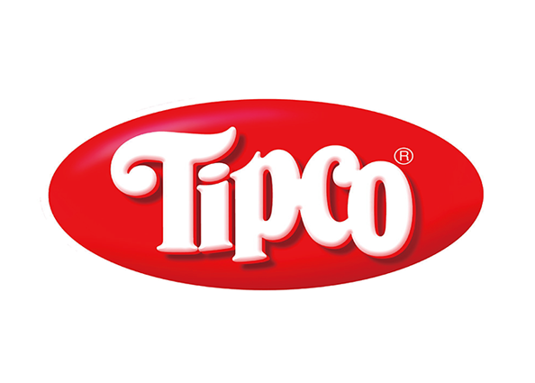 Tipco F&B Company Limited | ABeam Consulting