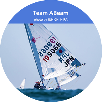 Team ABeam