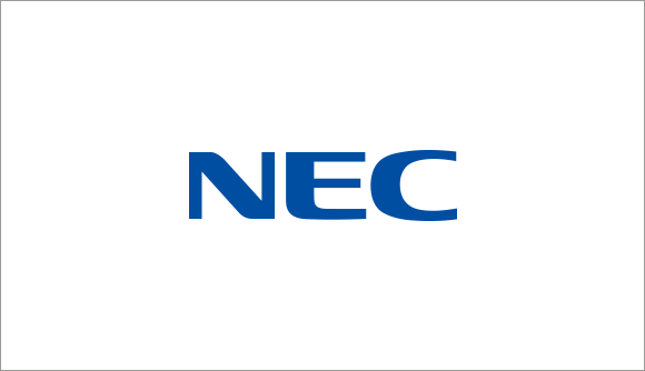 NEC Corporation of America (NECAM)