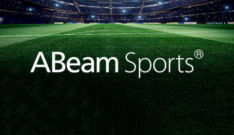 ABeam Sports Solution